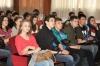 Первый фестиваль «Дружба народов» состоялся!