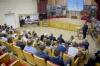 Выставочный проект «Сталинград» - 75–летию Победы