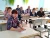 Анализ работы кафедры ЕНМД за учебный год