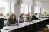Презентация молодежных социальных проектов